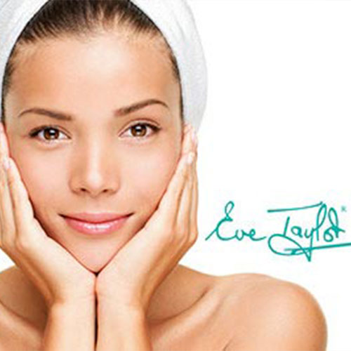 Eve Skin Care Products